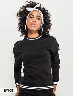 Sweatshirt (basic)