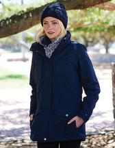 Women´s Darby III Insulated Jacket