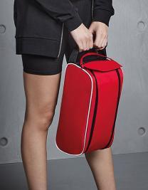 Teamwear Shoe Bag