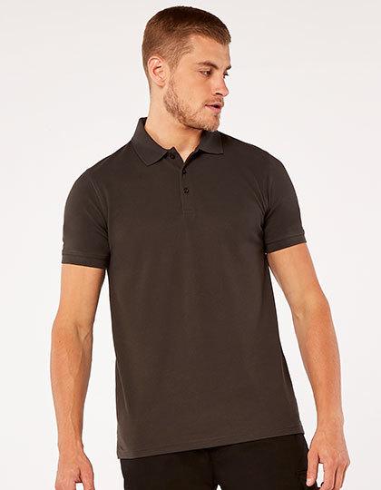 Kustom Kit Ladies/' Slim Fit Short Sleeve Superwash® Polo Shirt Multi Colours